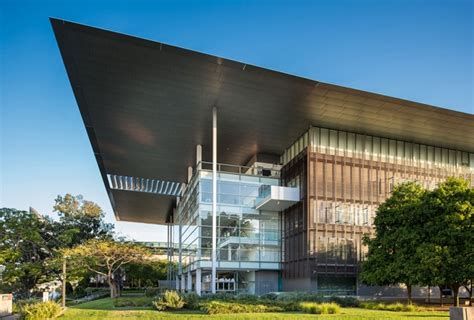 Since then, goma has been a city under constant construction. Goma   Brisbane Art Gallery   Must Do Brisbane