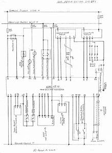Edc Wiring Diagram