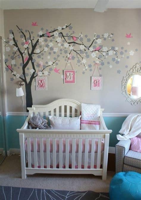 Mädchen Kinderzimmer Babys by Kinderzimmer M 228 Dchen Baby