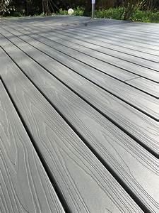 Terrasse En Bois Composite Prix : ext rieurs archives sepext rieurs archives sitename ~ Edinachiropracticcenter.com Idées de Décoration