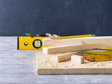 carpentry guide small business accelerator
