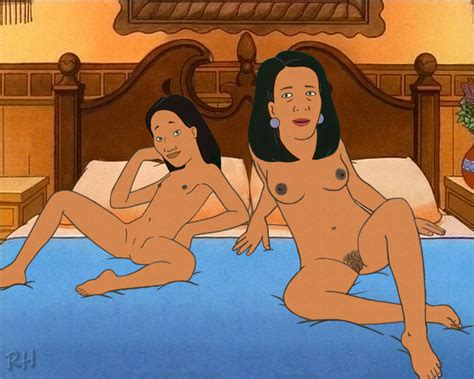 rule34hentai we just want to fap image 18481 connie souphanousinphone king of the hill minh