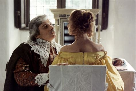 Check spelling or type a new query. FILMY KOSTIUMOWE: Cyrano de Bergerac (1990)