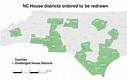Michigan 13th Congressional District Map