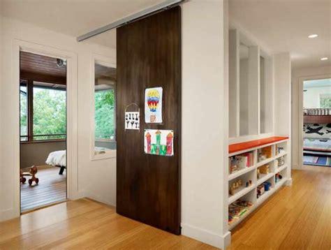 puertas correderas sin obras mundodecoracioninfo