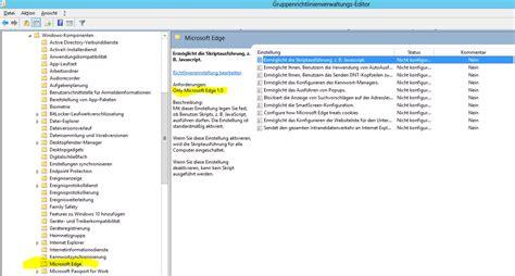 windows 10 policy templates windows 10 administrative templates gruppenrichtlinien aktualisieren admx chilltimes de