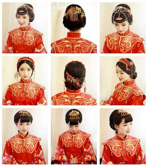 chinese hairstyles hair styles asian hair diy hairstyles