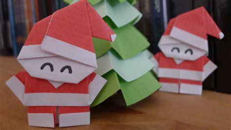 en dessin de petits p 232 re no 235 l en origami pour vos 233 tiquettes de no 235 l
