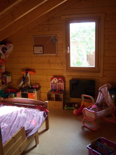 construire sa chambre construire sa maison ossature bois soi meme ce prix