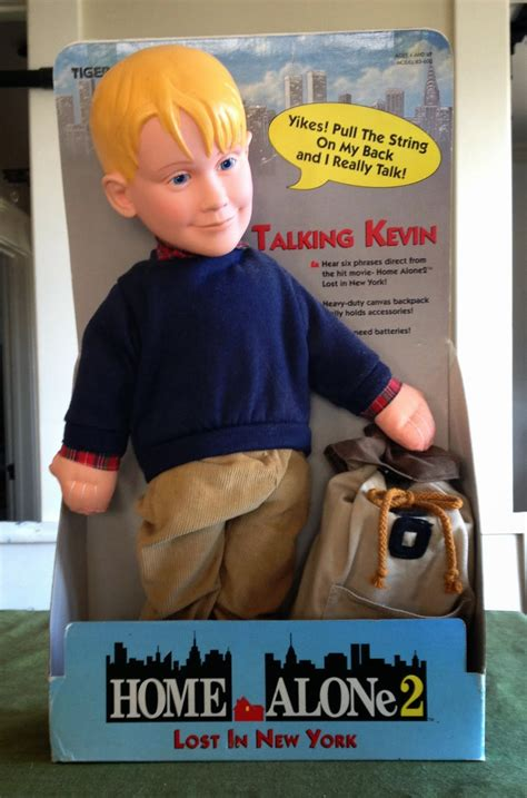 Home Alone Toys by Back Of The Cereal Box We Need To Talk About Kevin