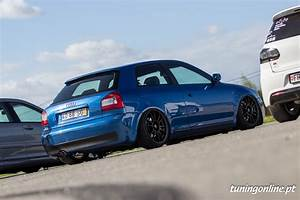 Audi A3 8l : audi a3 air suspension oz wheels audi tuning mag pinterest audi a3 wheels and cars ~ Medecine-chirurgie-esthetiques.com Avis de Voitures