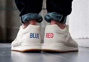 Kendrick Lamar Reebok Release Date | SneakerNews.com