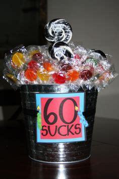 big os surprise  birthday party ideas