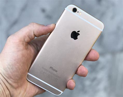 IPhone SE : Apple iPhone SE - Best Buy