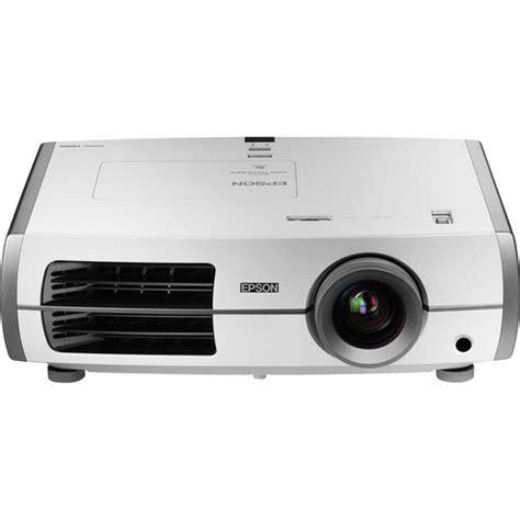 epson powerlite 8350 home cinema projector v11h373120 b h
