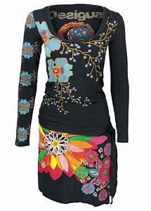 Mömax De Online Shop : desigual kleid irmma fettebeute online shop ~ Bigdaddyawards.com Haus und Dekorationen