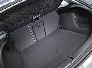 Audi Q3 Coffre : avis coffre a3 comparatif des meilleurs ventes 2018 test ~ Medecine-chirurgie-esthetiques.com Avis de Voitures
