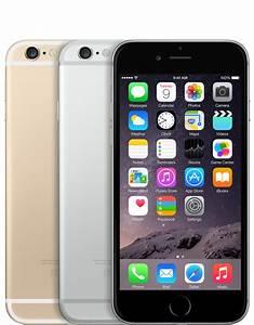 iphone 6 los toestel kopen