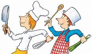 Mit Kindern Kochen : energieeffizient backen und kochen z rioberland wohnen ~ Eleganceandgraceweddings.com Haus und Dekorationen
