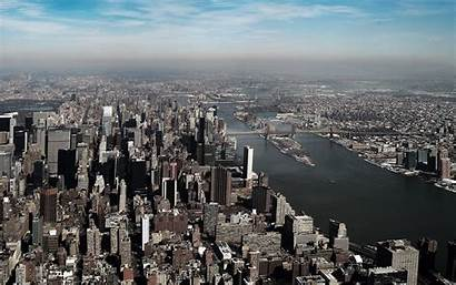 Skylines Cities Wallpaperaccess Skyline Wallpapers