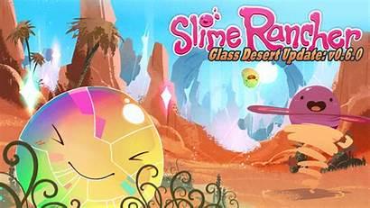 Update Slime Rancher Slimes Version V0 Wikia