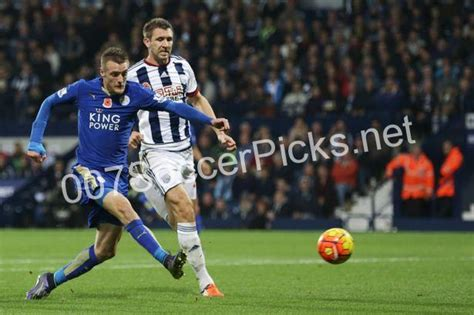 Leicester vs West Brom (Pick, Prediction, Preview ...