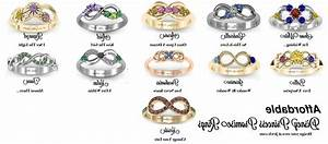2017 affordable disney engagement rings and wedding bands With disney wedding rings for sale