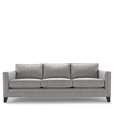 mitchell gold reese sofa 14 best furniture sofa images on pinterest 3ds max