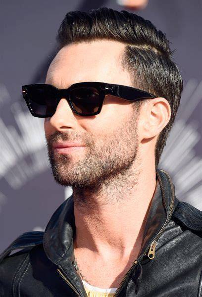 Best Adam Levine Team Adam Images On Pinterest