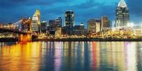 10 Great Flexible Jobs in Cincinnati, Ohio, Hiring Now ...