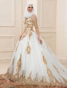 muslim bridesmaid dresses popular muslim wedding dress buy cheap muslim wedding dress lots from china muslim wedding dress