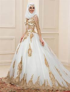 online buy wholesale hijab wedding dress from china hijab With wedding dress wholesale