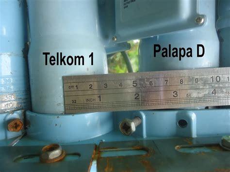 parabola lover cara memasang 6 lnb dish 6 parabola lover cara memasang 6 lnb dish 6 feet