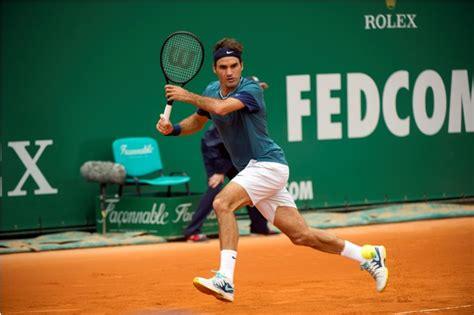 Rafael Nadal vs Novak Djokovic | Rome 2018 SF | Highlights | Adel Al-Shatti