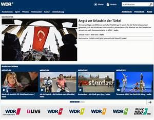 Radio Regenbogen Rechnung Einreichen : relaunch der website radioszene ~ Themetempest.com Abrechnung