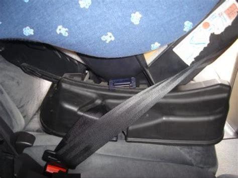 siege bebe trottine siège auto trottine bébés de l 39 ée forum grossesse