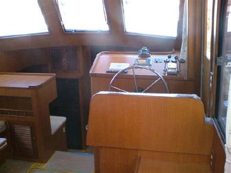 Boat Trader Contact Phone Number by Miller Yacht Sales Archives Boats Yachts For Sale