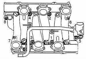 Solved  Does The Rocker Covers In A Hyundai 2002 Terracan