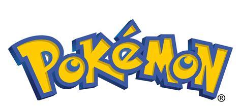 Résultat d'images pour image du logo pokémon