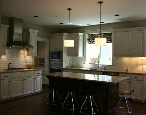 kitchen lights island kitchen island lighting with advanced appearance traba homes