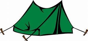 Best Tent Clipart #8090 - Clipartion.com