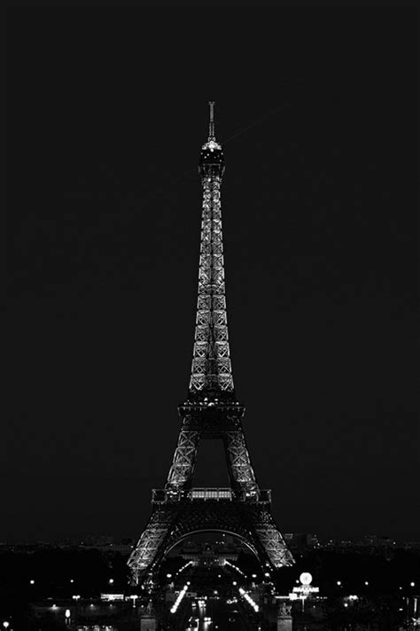 Black Wallpaper Iphone Eiffel Tower by 30 Free Iphone 4 Backgrounds Freecreatives
