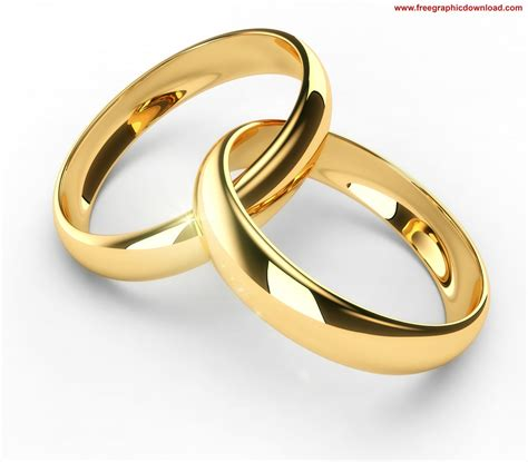 wedding ring piercing gold wedding rings much loved by many of us ipunya