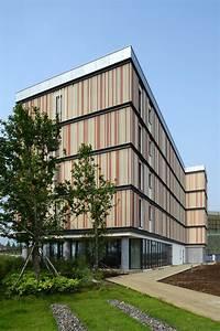 Peter Ruge Architekten : passive house bruck peter ruge architekten archdaily ~ Eleganceandgraceweddings.com Haus und Dekorationen
