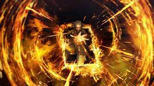 Gwent The Witcher Card Game Geralt Uhd 8k Wallpaper