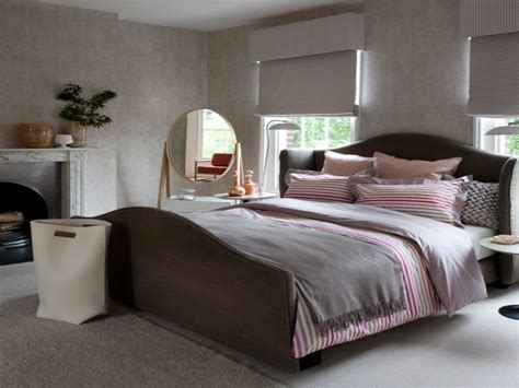 And Gray Bedroom by Gray And Pink Bedroom Decor Pink And Grey Bedroom