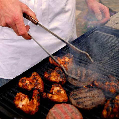 grill favorites summer grilling bbq favorites