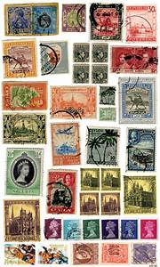 17 best images about printables postage letters on With print letter postage online