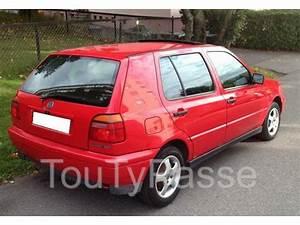 Volkswagen Aulnay : annonces fendeuse bois dans le jura ~ Gottalentnigeria.com Avis de Voitures