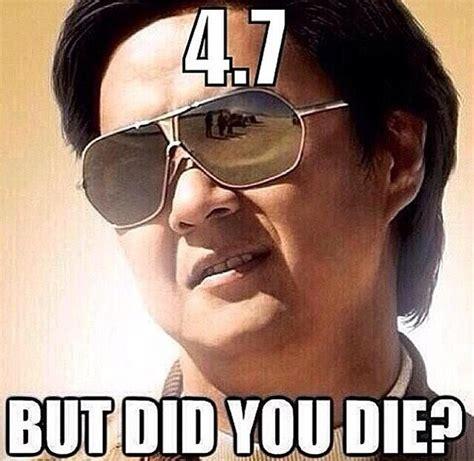 Earthquake Meme - california earthquake all the memes gifs you need to see heavy com